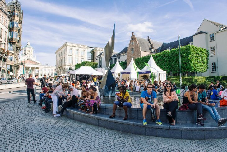 brussels-summer-festival-2016-2