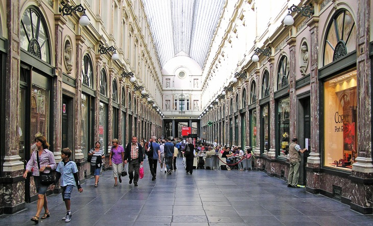 journee_shopping_a_bruxelles_full