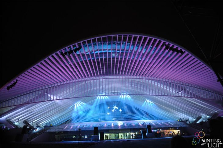 painting-with-light-gare-liege-guillemins-01