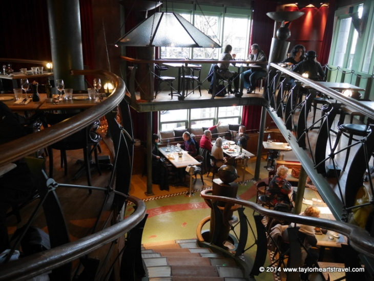 restaurant-antwerpen-Docks-Cafe-21