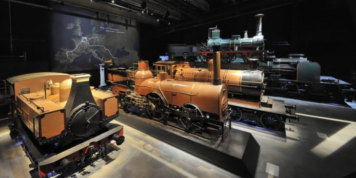 Train-WorldccCollectie-NMBSCollection-SNCB-–-Train-World-Heritage-1024x512