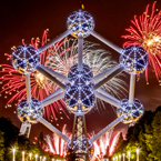 atomium-todaylife-1368_thumb