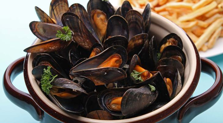 Moules-frites-0917